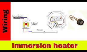 prime towbar wiring diagram 12s caravan 12n 12s wiringagram to pin Light Switch Wiring Diagram at Towbar Wiring Diagram 12s