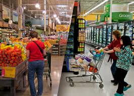 Image result for whole foods shoppers
