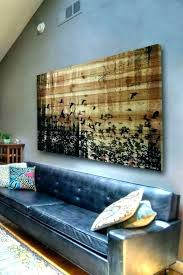 large wood wall art decor designs space with carved wooden large wood wall art  on large white wood wall art with large wood wall art decor prepossessing designs rustic metal wooden