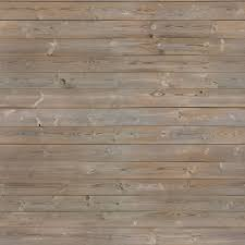 Seamless Kitchen Flooring Seamless Wood Plank Texture Decorating 31465 Kitchen Design