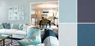 Color Palette For Living Room Design And Ideas