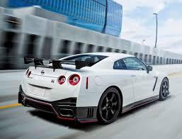 2016 nissan gt r black edition. In 2016 Nissan Gt Black Edition