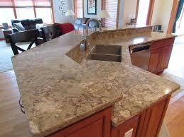 quartz kitchen countertops bathroom vanity tops
