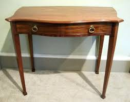 medium size of small oak side table ikea antique tables for living room mahogany a very