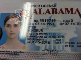 al fake 00 Cheap For 90 Buy Sale Alabama Ids Ids Fake Id pFxxw0v75q