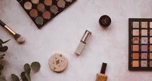 10 of the best makeup brands in australia