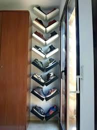 diy closet shoe storage ideas shoe rack ideas shoes rack shelves ideas closet shoe rack ideas diy closet shoe storage