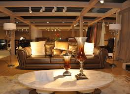 Italian Style Living Room Furniture Italian Interior Design Part 2 Homenzymecom