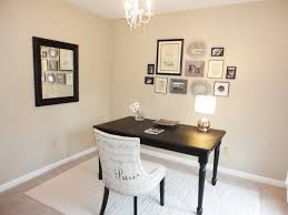 budget friendly home offices. medium size of office33 decorate your home office on a budget step 11 15 friendly offices i