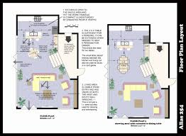 earthship home plans best of 31 luxury pics floor plans for building a house