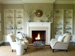 decorating ideas for my living room. Want To Decorate My Living Room I Decorating Ideas For R