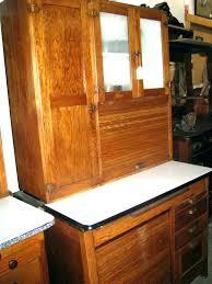 glass garage door in kitchen. Delighful Glass Garage Door Kitchen Window Roll Up Cabinet Doors    Intended Glass Garage Door In Kitchen W