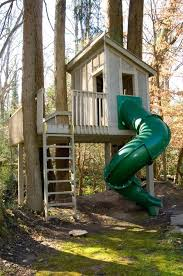 basic tree house pictures. Tree Fort Ideas Designs Best House On Basic Plans Pictures