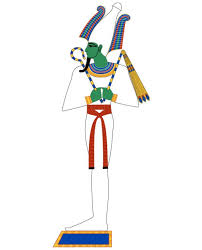 Image result for osiris god