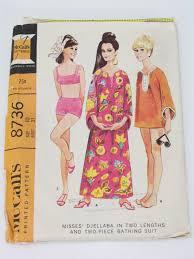 Robe Patterns New Design Inspiration