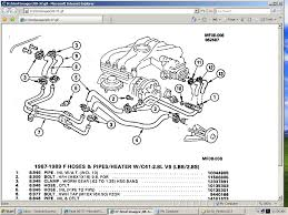 1994 3 8 liter gm engine diagram wiring diagram for professional • buick 3 8 supercharged engine diagram buick engine ford ranger 2 3 engine diagram 3 8l v6 engine diagram