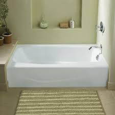 Lovely Cast Iron Bathtub For Sale Design By Review Picture ...