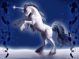 Black Unicorn by Audre Lorde [1024x768 ...