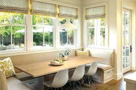 banquette kitchen table corner booth kitchen table with storage dining table with banquette seating corner banquette kitchen table