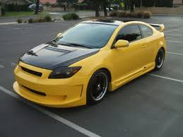 love this color!! | XxCARS!!xX | Pinterest | Scion tc, Scion and Cars