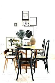 awesome dining table with mismatched chairs unusual dining tables and chairs splendid design cool dining room