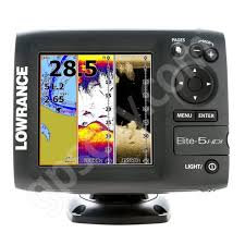 Lowrance Elite 7 Hdi Chart Maps Elite 5 Hdi Fishfinder And Chartplotter Combo With 83 200 Khz And 455 800 Khz Transducer