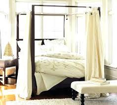 ikea bed frame canopy king platform brilliant design remarkable regarding with king bed frame canopy