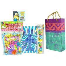 birthday return gift bags gifts photos layout se article dealers 1st birthday return gift bags unique ideas in 1st