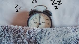 The Multi-Billion Dollar Value of A Good Night's Sleep   Inc.com