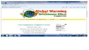 global warming essay for kids essay on global warming for kids