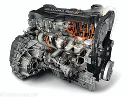 volvo s t engine volvo s t engine volvo s th s40 engines b5244s4