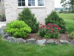 Small Picture Several Flower Garden Ideas To Enhance The Yard The New Way Home