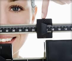 Happy Weight Vs Healthy Weight