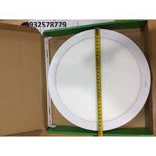 Đèn LED ốp trần tròn 24W MPE