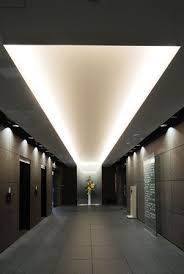 indirect lighting ceiling. nikken space design indirect lighting ceiling