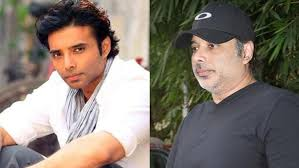 Uday Chopra has suicidal thoughts; says 'I am not ok! I am trying but so  far I'm failing'   Bollywood Bubble