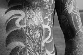 Tattoo Sprüche über Liebe Aus Liebe Dein Blog Für Liebe