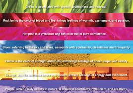 Wonderful How Colors Affect Your Mood Contemporary - Best idea .