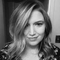 Amanda Maloney - Director of Membership at Stanton Ridge Golf and Country  Club - Heritage Golf Group | LinkedIn