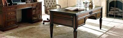 ethan allen office furniture