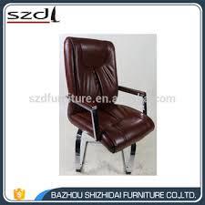 office chair designer. Boss Revolving Designer Office Chair Computer Specifications SD-5123R Office Chair Designer