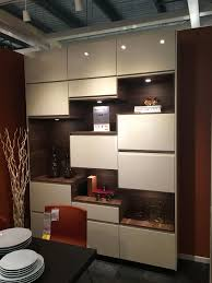 Kitchen Cabinets Direct From Manufacturer Singapore Lovely Of