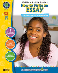 social problem among teenagers essay essay on social problems pay us to write your