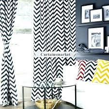 Navy Blue Patterned Curtains Magnificent Navy Patterned Curtains Curtain Dark Blue Curtains Navy Patterned