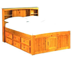 Dimensions Of A Twin Xl Bed Bed Twin Bed Twin Storage Bed Twin Twin ...