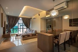 interior design by rezt n relax of singapore