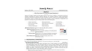 Resume Format For Desktop Support Engineer Desktop Support Cover Letter Cover Letter For Desktop Support Cover