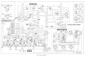 schematic vs wiring diagram explain schematic and wiring diagrams Mack Relay Diagram Wiring Schematic wiring schematics ewillys diagram jeep cj electrical schematic schematic vs wiring diagram schematic large size component Cube Relay Wiring Diagram