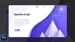 Ui Design Image