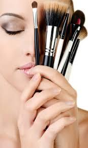 makeup artistry course london ontario